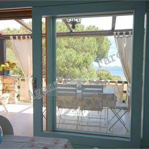 Terraced house for Sale in La Maddalena