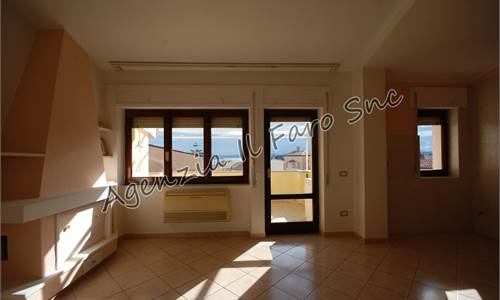 3+ bedroom apartment for Sale in La Maddalena