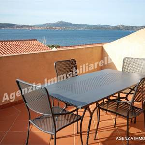 1 bedroom apartment for Sale in La Maddalena
